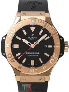 Copy Watches HUBLOT Big Bang King 322.PX.100.RX [2301]