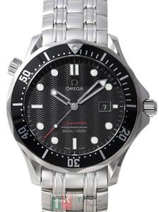 Copy Watches OMEGA SEAMASTER COLLECTION 300 212.30.41.61.01.001 [be57]