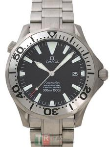 Copy Watches OMEGA SEAMASTER COLLECTION 300 2231.50 [b3f6]