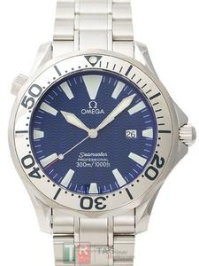 Kopieer Horloges Omega Seamaster COLLECTIE Prodivers 300 2.265,80 [25f6]