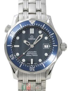 Copy Watches OMEGA SEAMASTER COLLECTION PRODIVERS 300 BOY'S 2561.80 [9278]