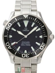 Copy Watches OMEGA SEAMASTER COLLECTION PRODIVERS300 2264.50 [3bf0]