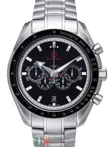 Copy Watches OMEGA SPECIALITIES COLLECTION Specialities Olympic Timeless Coll [6663]