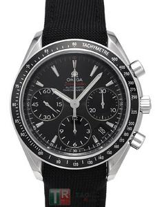 Copy Watches OMEGA SPEEDMASTER COLLECTION Automatic Date 323.32.40.40.06.001 [1ec7]