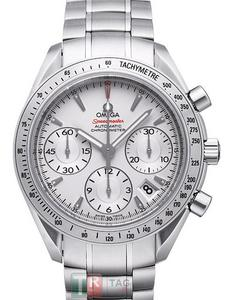 Kopi Ure Omega Speedmaster COLLECTION Automatisk Dato 323.10.40.