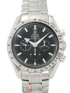 Copy Watches OMEGA SPEEDMASTER COLLECTION BROADAROW 3551.50 [6576]