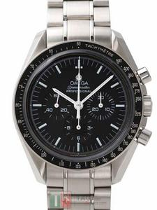 Copy Watches OMEGA SPEEDMASTER COLLECTION PROFESSIONAL 3573.50 [9412]