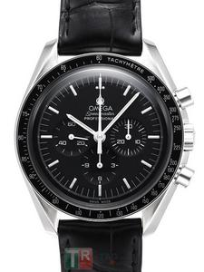 Copy Watches OMEGA SPEEDMASTER COLLECTION Professional 3870.50.31 [6720]