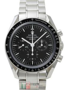 Copy Watches OMEGA SPEEDMASTER COLLECTION Professional 50th Anniversary Limit [046e]