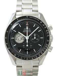 Copy Watches OMEGA SPEEDMASTER COLLECTION Professional Apllo 11 40th Annivers [3bc5]