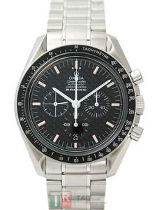 Copy Watches OMEGA SPEEDMASTER COLLECTION RACING 3552.59 [abe7]