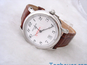 Copy Watches PATEK PHILIPPE 2011 new style-06 [f28c]