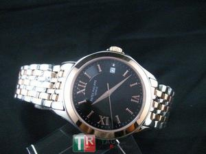 Copy Watches PATEK PHILIPPE 5127-1J [08ce]