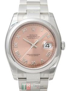 Copy Watches ROLEX DATEJUST 116200R [f8b0]