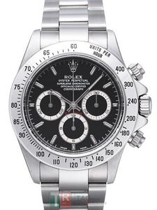 Copy Watches ROLEX DAYTONA 16520 [8f69]
