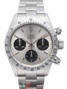 Copy Watches ROLEX DAYTONA 6265 [7498]