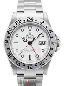 Copy Watches SWISS ROLEX EXPLORER II 16570A [7ec4]