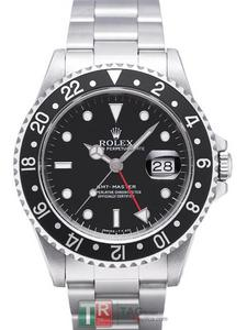 Copy Watches ROLEX GMT-MASTER?? 16700 [2c7e]
