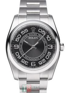 Copy Watches ROLEX OYSTER PERPETUAL 116000A [a270]