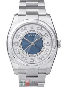 Copy Watches ROLEX OYSTER PERPETUAL 116000F [8b0f]
