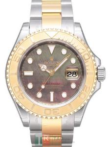Copy Watches ROLEX YACHT-MASTER 16623NC [8ec2]