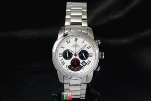 Copy Watches AUDEMARS PIGUET swiss replica watches-1 [3777]