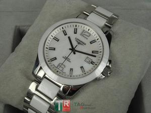Copy Watches LONGINES swiss replica watches-211 [b426]