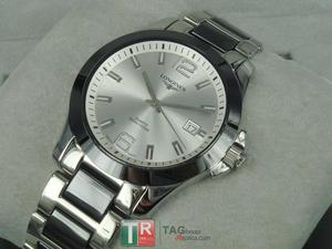 Copy Watches LONGINES swiss replica watches-213 [5b23]