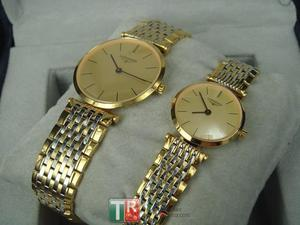Copy Watches LONGINES swiss replica watches-216 [7f9e]