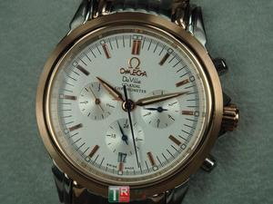 Copy Watches Omega swiss replica watches-177 [6867]