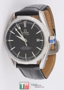 Copy Watches Omega swiss replica watches-72 [8bd9]
