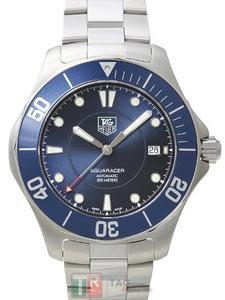 Copy Watches TAG Heuer Aquaracer 2000 AQUARACER WAB2011.BA0803 [986b]