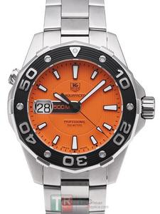 Copy Watches TAG Heuer Aquaracer 500m WAJ1113.BA0870 [45f2]