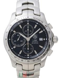 Copy Watches TAG Heuer Link CHRONOGRAPH CJF2110.BA0594 [c0ef]