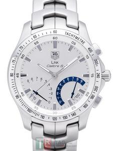 Copy Watches TAG Heuer Link Calibre S CJF7111.BA0587 [48be]