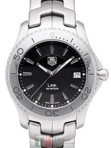 Copy Watches TAG Heuer Link Link WJ1110.BA0570 [87c7]