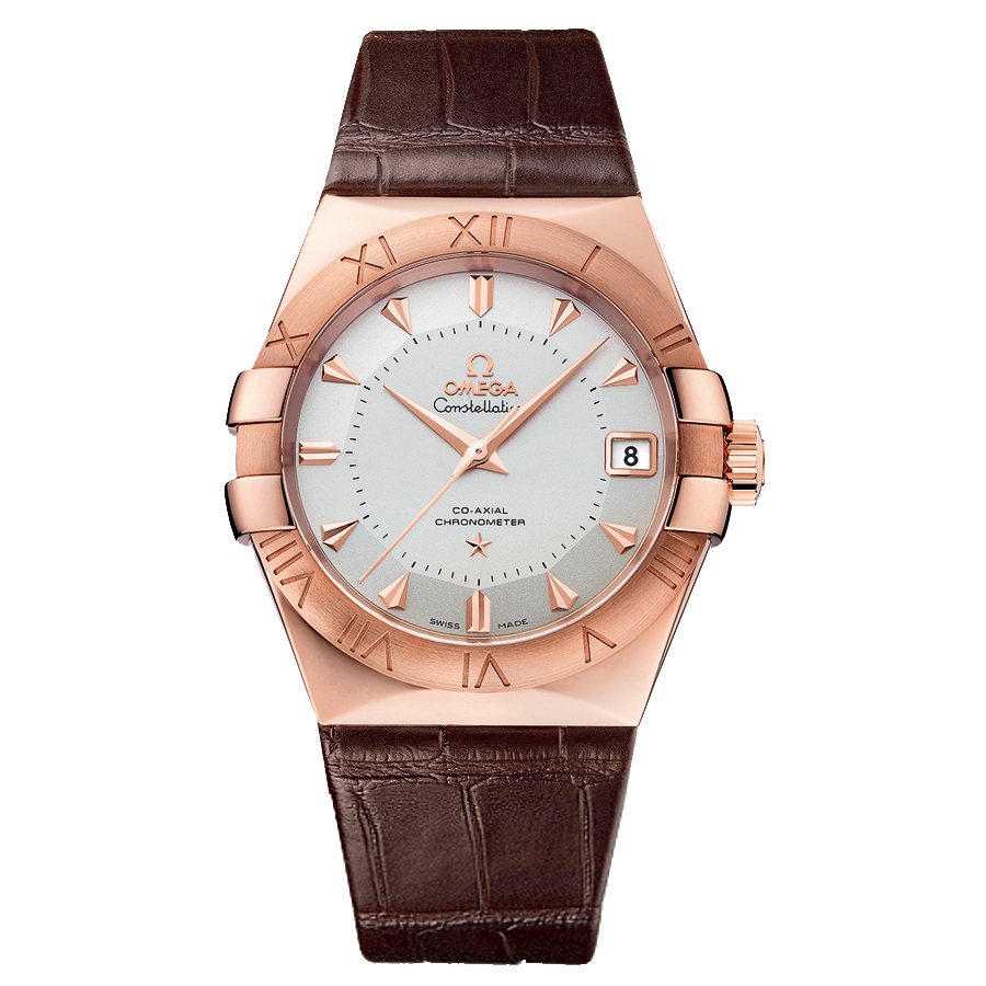 /replicawatches_/Omega-watches/Constellation/Omega-Constellation-123-53-38-21-02-001-men-7.jpg