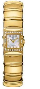 Quartz 1146.76.39 Replica Omega Watches Constellation Ladies Watch  [0aa9]