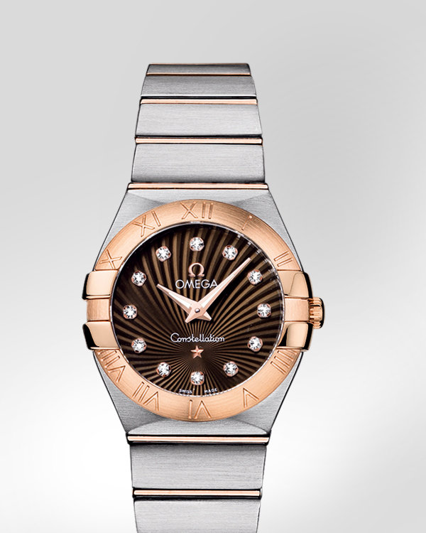 /replicawatches_/Omega-watches/Constellation/Quartz-123-20-27-60-63-001-Omega-Constellation-5.jpg