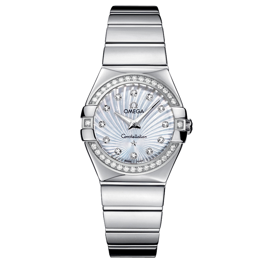 /replicawatches_/Omega-watches/Constellation/Series-123-15-27-60-55-004-Omega-Constellation-4.jpg