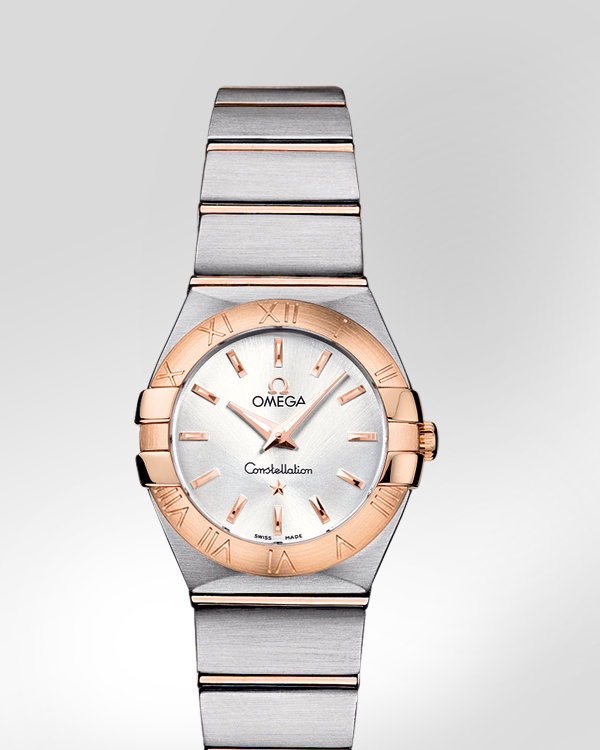 /replicawatches_/Omega-watches/Constellation/Series-123-20-24-60-02-001-Omega-Constellation-5.jpg