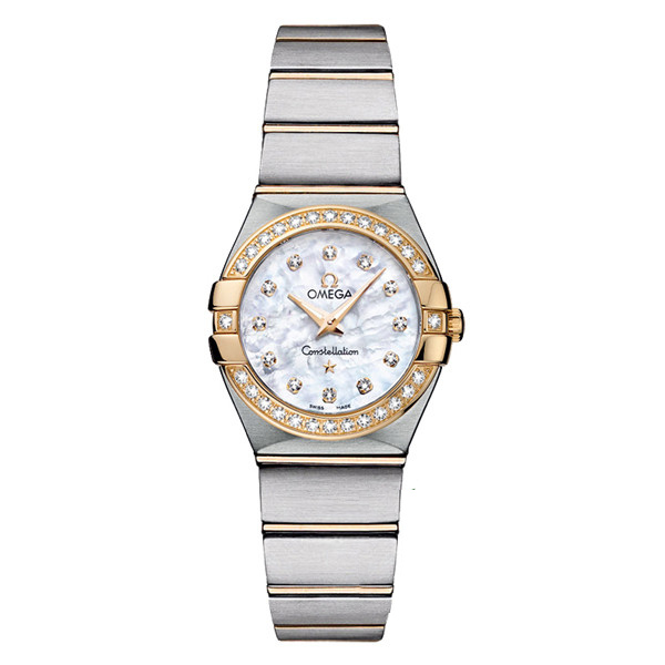 /replicawatches_/Omega-watches/Constellation/Series-123-25-24-60-55-003-Omega-Constellation-2.jpg