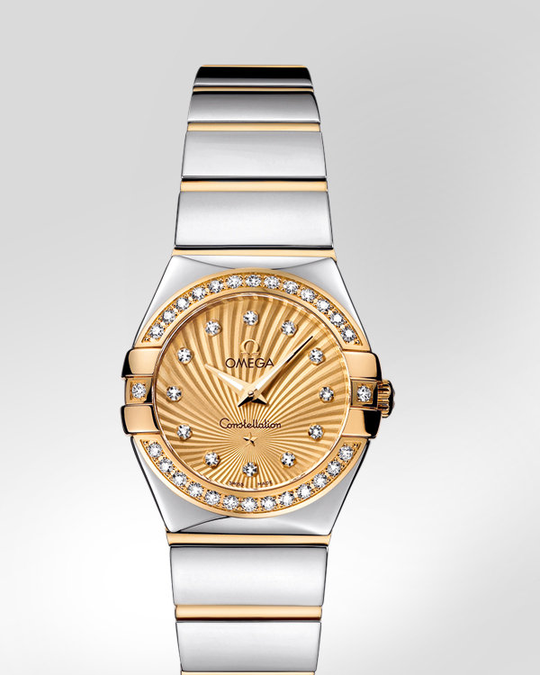 /replicawatches_/Omega-watches/Constellation/Series-123-25-24-60-58-002-Omega-Constellation-5.jpg