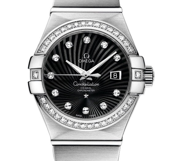 /replicawatches_/Omega-watches/Constellation/Series-123-55-31-20-51-001-Omega-Constellation-5.jpg