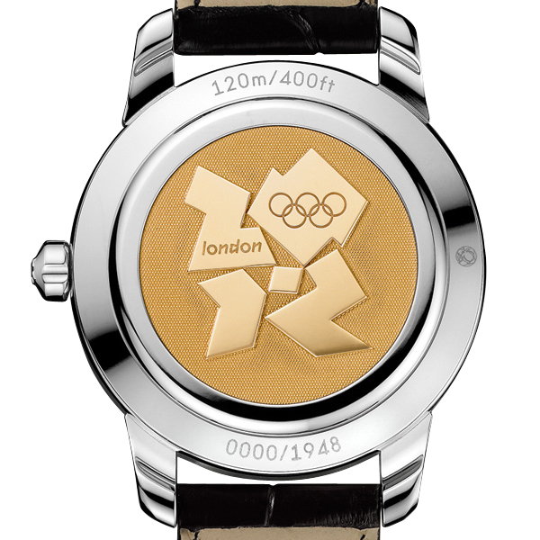 /replicawatches_/Omega-watches/Olympic-Special/Special-Edition-522-23-39-20-02-001-Omega-Olympic-10.jpg