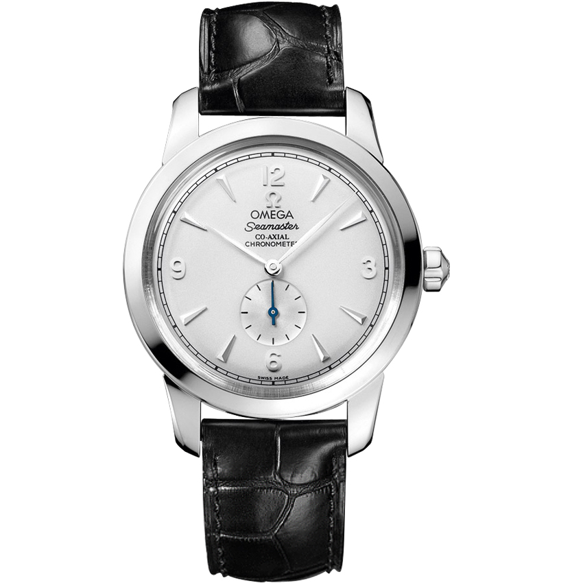 Special Edition 522.23.39.20.02.001 Omega Watches Replica Olympic Series automatic mechanical male watch  limited edition 1948 [ebb3]
