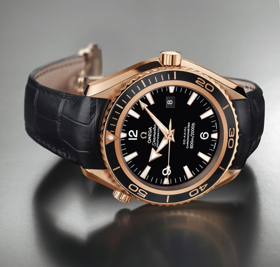 /replicawatches_/Omega-watches/Seamaster/Omega-Seamaster-222-63-46-20-01-001-mechanical-7.jpg