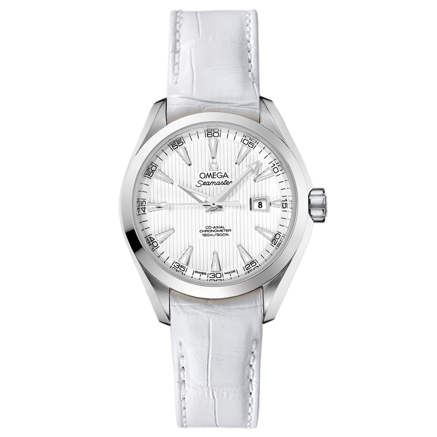 Omega Watches Replica Seamaster 231.13.34.20.04.001 automatic mechanical male watch [a3c3]
