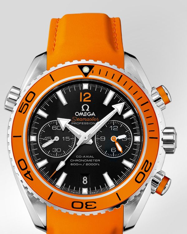 /replicawatches_/Omega-watches/Seamaster/Omega-Seamaster-232-32-46-51-01-001-men-s-5.jpg