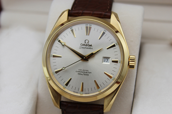/replicawatches_/Omega-watches/Seamaster/Omega-Seamaster-2602-30-38-Men-s-Automatic-10.jpg